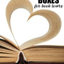 sub-boxes-book-lovers