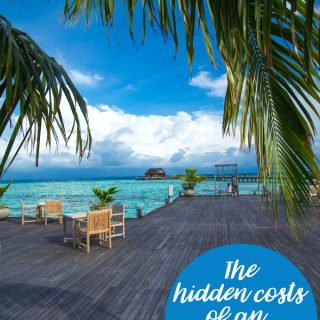 The Hidden Costs of an All-Inclusive Vacation