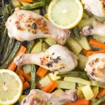 lemon-thyme-chicken-2-1