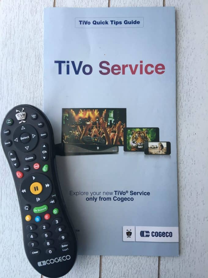 10 Ways TiVo Has Changed How We Watched TV