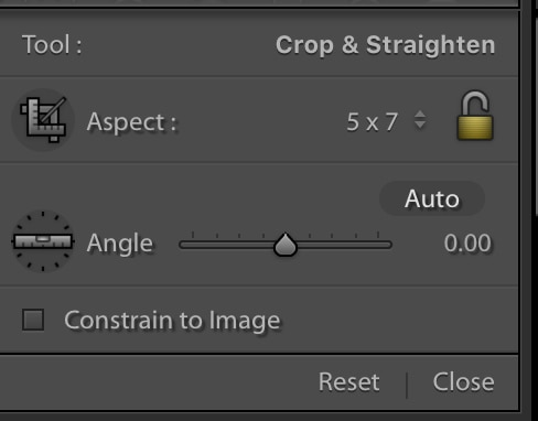 My 5 Favourite Lightroom Tools - These editing tools help my workflow and make photos look so much better!