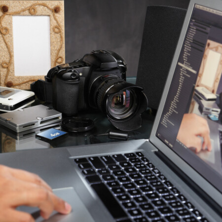 7 Photo Editing Mistakes to Avoid
