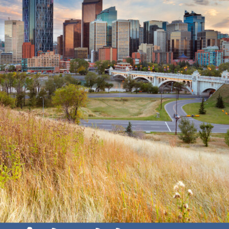 What Not to Miss in Calgary