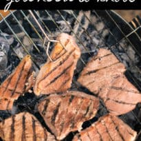 BBQ Tips & Tricks You Need to Know