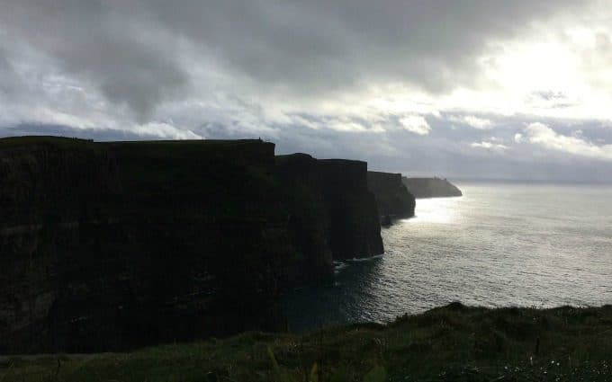 5 Must-See Spots in Ireland - Planning a visit? You'll want to add these destinations to your list.