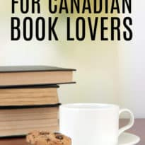 10 Subscription Boxes for Canadian Book Lovers