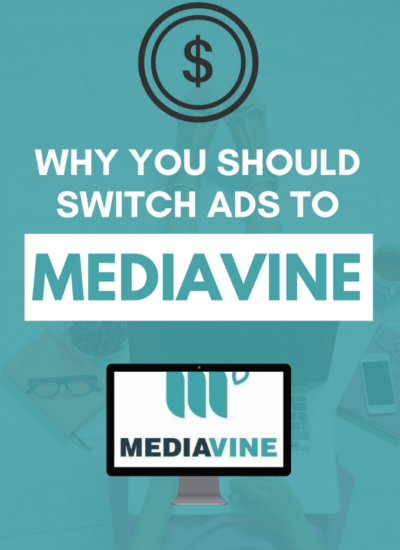 19 Reasons to Switch Your Ads to Mediavine