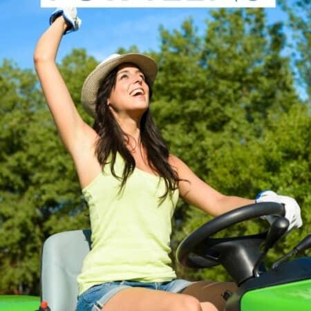 9 Great Summer Jobs for Teens